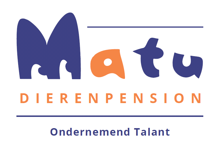 Dierenpension MATU